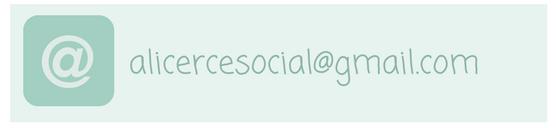 alicercesocial@gmail.com