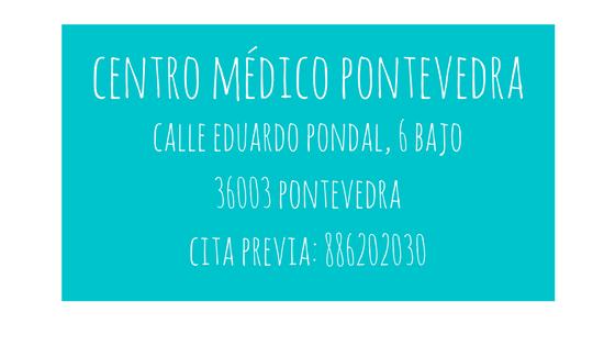 centro médico pontevedra (1)