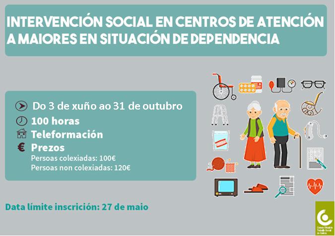curso-interv-social-dep